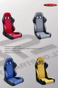 Racing Seat (JBR1006)