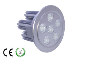 Recessed LED Downlight (RM-DL06)