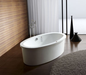Bathtub (FA-001)