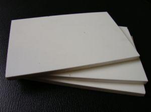 Alumina Ceramic Lining Tile (ZALY) pictures & photos