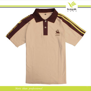 Embroidered polo shirts custom logo for Custom polo shirts embroidered