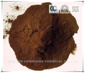CF Thinner / CF Lignosulfonate / Chrome Free Lignosulfonate pictures & photos