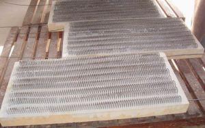 Ceramics Electric Heating Module pictures & photos