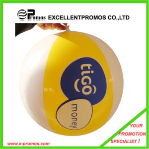 New Design Inflatable Beach Ball for Promotion (EP-B7091) pictures & photos