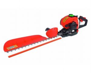 Hedge Trimmer (SY-HT751) pictures & photos