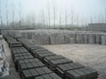 Concrete Block Machine or Block Making Machine