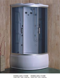 Shower Room (AKL-1100H)