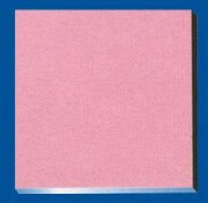 China Supplier Colord Glaze Glass for Decorativing/Building pictures & photos