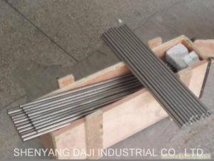 Manufacrurer in China Product Titanium Rod pictures & photos