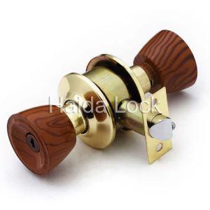 Door Lock (HD014)
