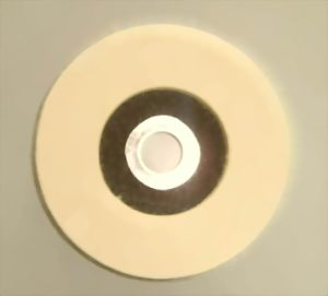 Woolen Felt Disc pictures & photos