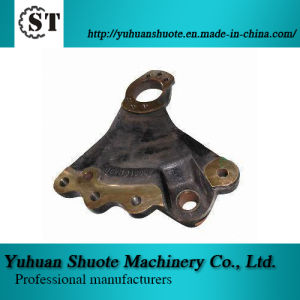 Steering Knuckle for Automotive Parts