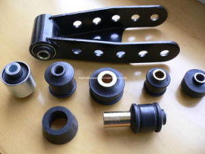First Grade Durable Rubber Bushing KS1137 pictures & photos