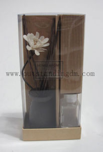 Flower Diffuser (ODM-10WL-03303)