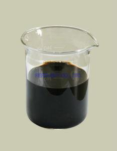Super-Zinc (Zinc Liquid)
