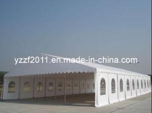 Party Tent Car Canpoy (PT1020) pictures & photos