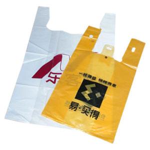 Eco-Friendly LDPE Bag