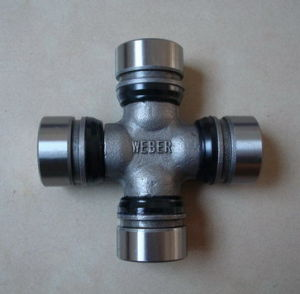 Universal Joint for Russia Truck (28x52.1) pictures & photos
