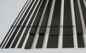 High Strenght Carbon Fiber Sheet/Plate pictures & photos