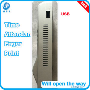 Sensor Switch for Automatic Doors pictures & photos