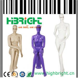 Woman Fashion Dummy Female Mannequin pictures & photos