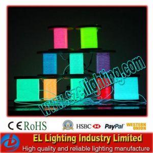 Lighting Wire /EL Decoration Wire
