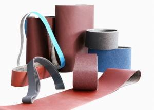 Sanding Belt pictures & photos