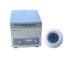 Low Speed Centrifuge in Medical (90-4)