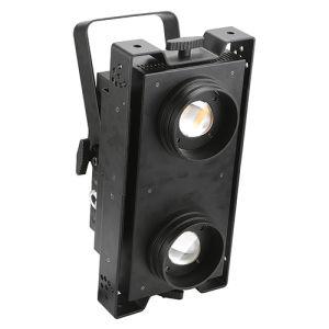 LED Blinder 200