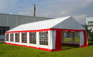 Wedding Event Outdoor Tent Shelter Shed Canopy Tents pictures & photos