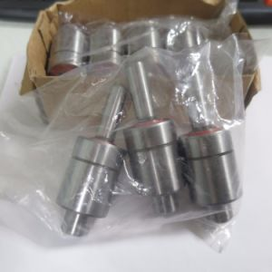 Auto Parts Water Pump Bearing Wr1630087c pictures & photos