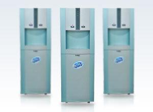 Vertical Type Water Filter (JSL-02JY06)