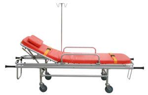Ambulance Stretchers (DDC-2)
