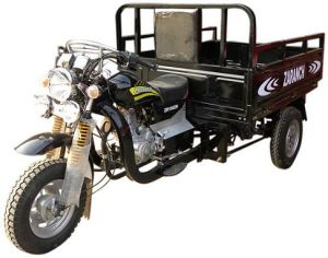 Three Wheel Tricycle (HL175ZH-2)