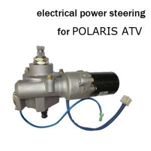 Electrical Power Steering for Polaris ATV