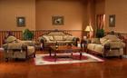 Edeese Furniture - 4