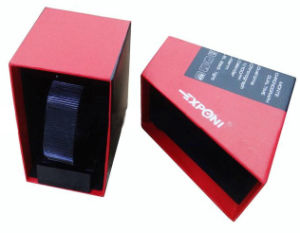 High Quality Watches Gift Packing Boxes (YY-B005) pictures & photos