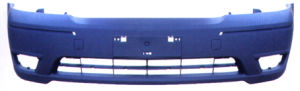 Front Bumper for Ford-Mondeo (FORD-MONDEO ′04SERIES)