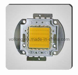 Multi-Chip LED 10W 20W 30W 50W 100W