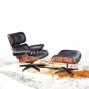 Eames Charles Eames Longe Designer Chair
