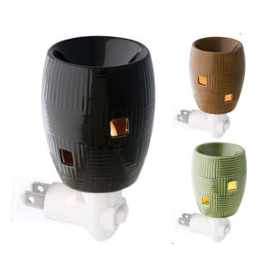 Plug-in Night Light Warmer (11CE01003) pictures & photos