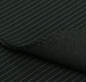 T/R Fabric for Suits