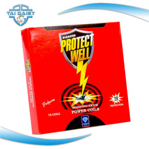 Hot Sale Mosquito Coils Mosquito Repellent pictures & photos