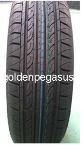 PCR Tyre Pegasus Brand pictures & photos