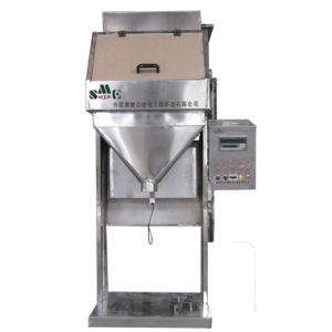 Feed Bag Filling Machine with CE pictures & photos