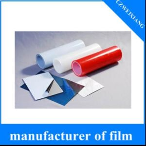 PE Protective Film for Metal