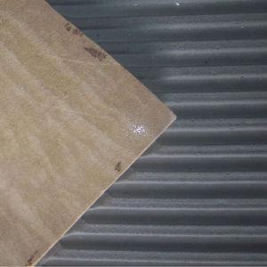 C2te Stone Adhesive (YY-217)
