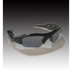 Video Sunglasses (MDS6706)