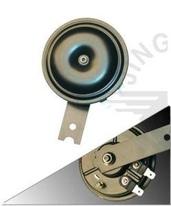 OEM Horn for KIA Pride Nissan, Mazda, Honda