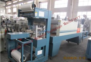 Packing Machine (WD-150A) pictures & photos